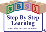 Step By Step Learning