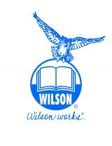 Wilson Language Training Corp.