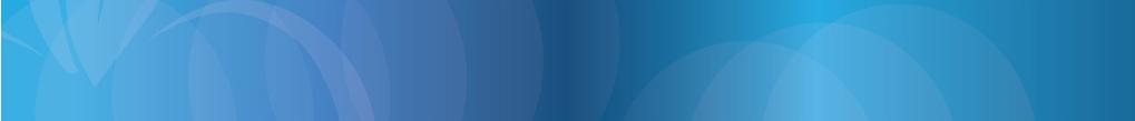 Blue Phone >> National Title I Association | Staff
