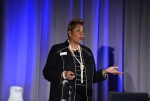 Leadership Matters: Building Principals' Capacity in Title I Schools and Districts