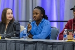 Voices of Youth: Education, Homelessness & Hope