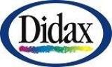 Didax,Inc.