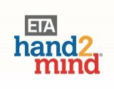 ETA hand2mind