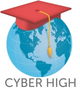Cyber High by Fresno County Superintendent of Schools