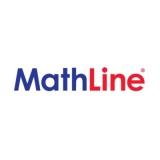 Mathline at Howbrite Solutions, Inc.