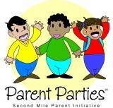 Parent Parties
