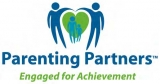 Family Leadership Inc- Parenting Partners