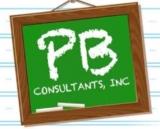 PB Consultants, Inc