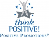 Positive Promotions