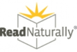 Read Naturally, Inc.