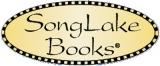 SongLake Books