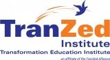 Transformation Education Institute